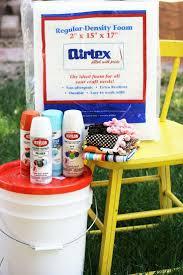 best 25 paint bucket seats ideas on pinterest bucket seats