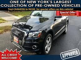 the auto gallery audi audi q5 s line hempstead island connecticut ny