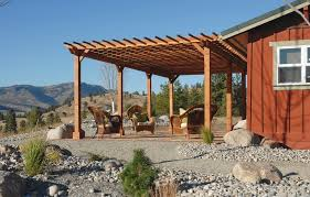Wrought Iron Pergola by Wrought Iron Pergola Staircase Traditional With Metal Newel Post