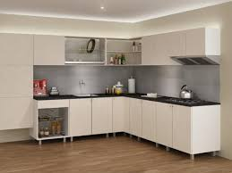 Unfinished Pine Kitchen Cabinets by Kitchen Furniture Pine Unfinished Kitchen Cabinets At Alemce Home