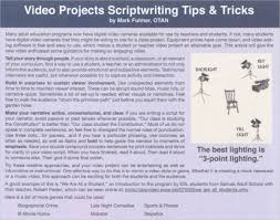 How To Make A Video Resume Script Ideas Collection Sample Script For Video Resume About Worksheet