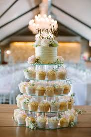 wedding cupcake tower 24 creative wedding cupcake ideas for your big day oh best day