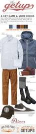 urbanebox online styling service for men and women clothing club 1060 best images on pinterest grid style and