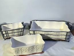 oven to table bakeware sets temptations bakeware sets daydreamro com