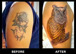 cover up tattoos island tattoo 808