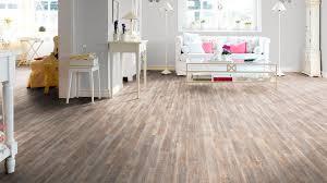 Laminate Flooring Wood Wood Laminate Flooring At Sam S Club And Wood Laminate Flooring At