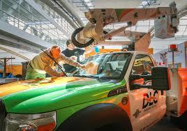 duquesne light customer service number nissan duquesne light partner on 3 000 rebate for ev purchase