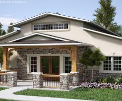 wonderful house paint colors exterior ideas house paint color
