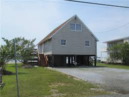 Homes For Rent In Delaware by Fenwick Island Real Estate Properties For Sale Mls Listings