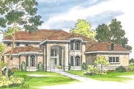 luxury mediterranean house plans house plan luxury mediterranean aa architectural small plans