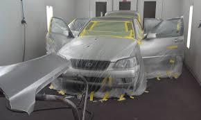 lexus bodywork warranty windshield rust repair lexus is forum