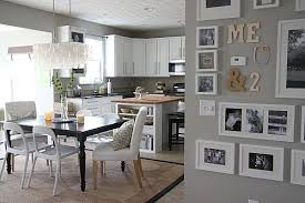 dining room wall art pinterest dining room decor ideas and