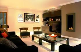 Good Paint Color For Small Dark Living Room Living Room Good - Best paint color for family room
