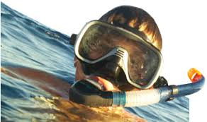 the best black friday deals on snorkeling equipment discount scuba gear buy at leisurepro