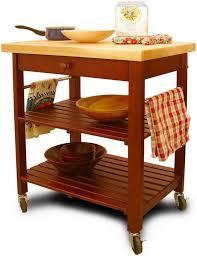 kitchen magnificent oak kitchen table kitchen island table high