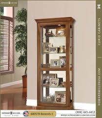 Kitchen Cabinets Display Curio Cabinet Costco Kitchen Cabinets Refacing Pulaski Curio