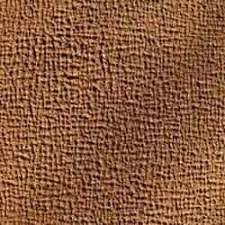 How To Texture A Ceiling With Paint - ceiling texture painting service in india