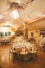 wedding reception decor outdoor evening wedding reception decor 5063 decoration