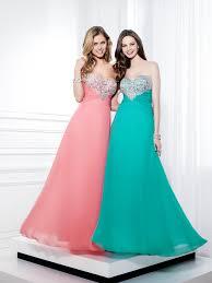 me prom oliverio u0027s bridal and prom boutique clarksburg wv 26301