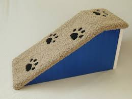 bedside dog stairs for bed considering valuable dog stairs for