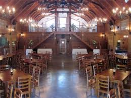 The Barn At The Meadows 219 Best Barn Weddings Images On Pinterest Marriage Parties And