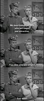 i love lucy memes pin by rachel salazar on funny pictures pinterest tvs humour