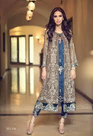 best 25 pakistani suits ideas on pinterest indian fashion