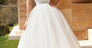 Mature Wedding Dresses Modern Mature Wedding Dresses With Wedding Dresses For Older
