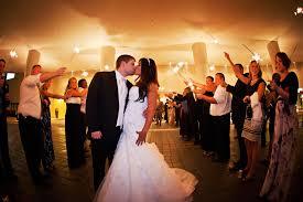 Red Roof Inn Orlando West Ocoee by Wedding Reception Venues In Orlando Fl The Knot