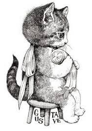 higuchi yuko postcard book kawaii cat illustrations japan cat