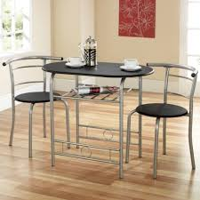 2 Seater Dining Table And Chairs Small Round Dining Table Set Shelby Knox