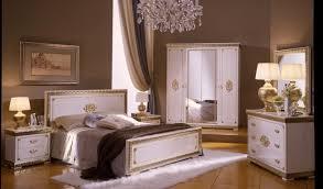 chambre à coucher beautiful chambre a coucher moderne en bois images design