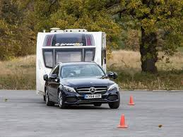 mercedes towing mercedes c class review mercedes tow cars practical
