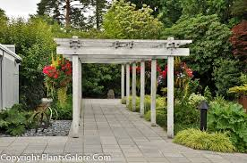 Botanical Garden Bellevue Bellevue Botanical Garden Usa Gardens Parks Squares And Open