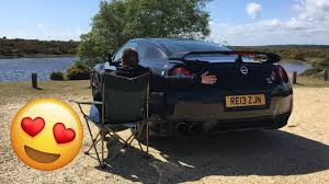 ricer cars should we buy a ricer car 400k subs q u0026a youtube