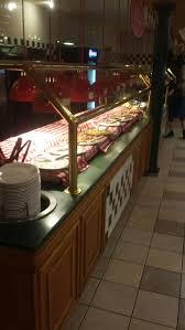 Pizza Buffet Utah by Valentino U0027s Omaha 108th U0026 O Restaurant Reviews Phone Number