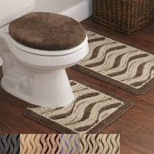 Bathroom Rug Sets Bed Bath And Beyond Bathroom Rug Sets Bed Bath And Beyond Bath Rug Sets Home Rugs Ideas