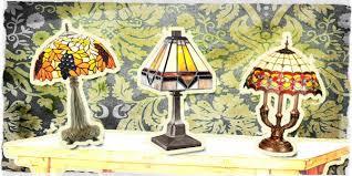 crown city vintage lighting pasadena ca list of vintage l manufacturers