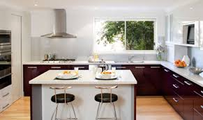 Kitchen Designers Sydney Kitchen Renovations Sydney Modern Kitchens Traditional