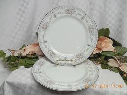 34 best mikasa china images on china dinnerware