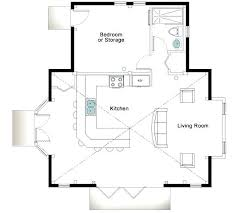 house plans with pool house plans with pool pool design