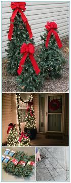 yard decorations wholesale
