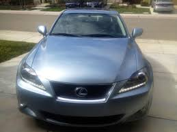 lexus is 250 for sale honolulu 2nd gen is 250 350 350c official rollcall welcome thread page
