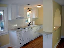 Kitchen Cabinets Pulls And Knobs by Kitchen Cabinet White Cabinets Beige Backsplash Kitchen Cabinet
