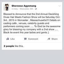 Massachusetts travel divas images Davishing divas hair co davishingdivashair instagram 2