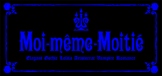 Meme Moi - file moi meme moitie1 png wikimedia commons