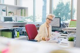 Tips For Interior Design How To Get A Job As An Interior Designer