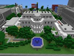image white house jpg eden world builder wiki fandom powered