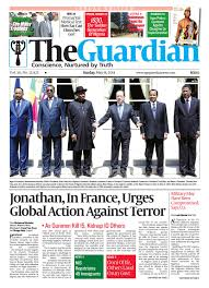 sun 18 may 2014 by the guardian newspaper issuu