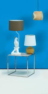 View All Home Kitchen Living Room Designer TK Maxx TK Maxx - Tk maxx home furniture